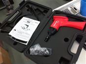 CEN-TECH Miscellaneous Tool 67979